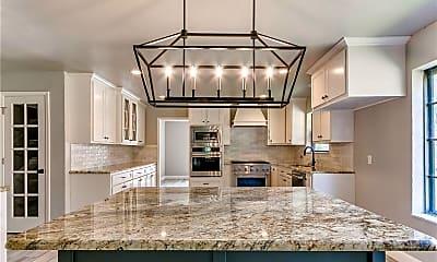Kitchen, 11808 Woodbridge Rd, 1