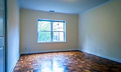 Bedroom, 264 Independence Dr, 2