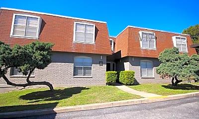 Building, 6623 Callaghan Rd, 2