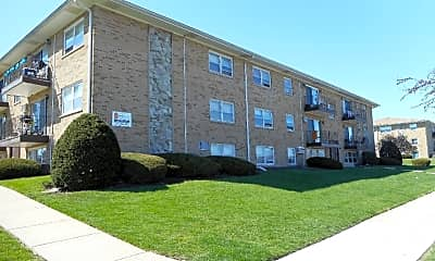 Building, 510 N Mill Rd, 0