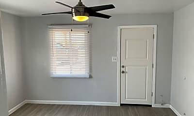 Bedroom, 908 E Turney Ave, 0