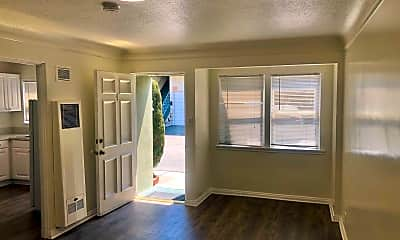 Living Room, 1320 Pico Blvd, 0