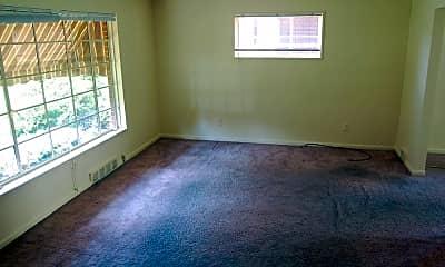 Living Room, 110 Eastern Ave, 1