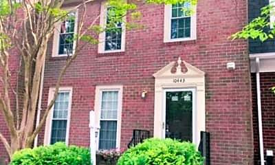 Building, 10443 Red Granite Terrace, 0