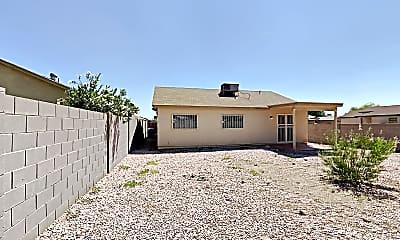 Building, 11824 W Scotts Drive, 2