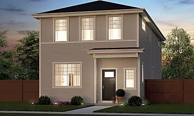 Building, 23403 Se Dogwood Street, 0