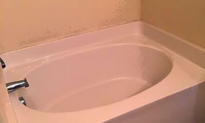 Bathroom, 19768 Feriba Pl, 2