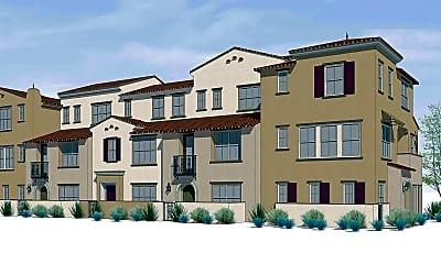 Building, Arrow Vista Village Luxury Apartments, 0