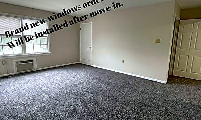 Living Room, 63 Hummel Ave, 0