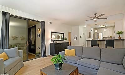 Living Room, 2228 River Run Dr, 0