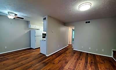 Living Room, 2129 Vernon Ct, 0