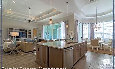 Kitchen, 6427 Pembroke Way, 1