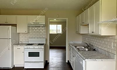 Kitchen, 2056 Jane Ave, 1