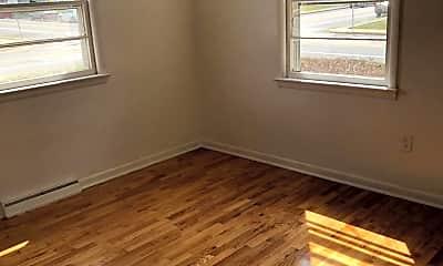 Bedroom, 26 Taft Ave, 2