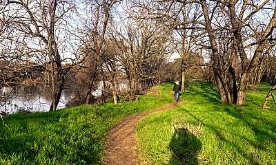River walk #2 2021.jpg, 9470 Butterfield Way, 2