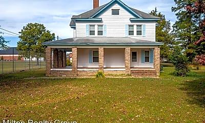 Building, 441 Wade Stewart Cir, 1