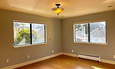Bedroom, 2515 Wakefield Ave, 0