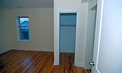 Bedroom, 5014 N Harding Ave, 0