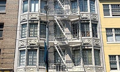 Plaza Ramona Apartments, 0