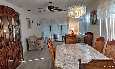 Living Room, 4454 pelorus dr, 1