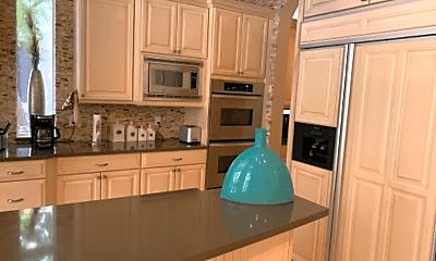 Kitchen, 11209 Orange Hibiscus Ln, 1