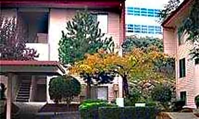 Sea Fox Racquet Club Apartments, 0