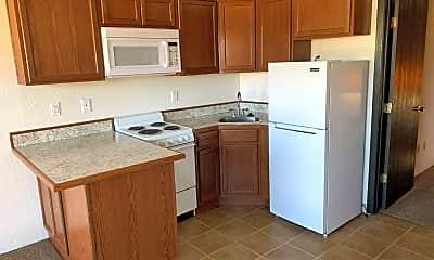 Kitchen, 3055 Berrum Pl, 1