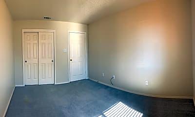Bedroom, 4406 Kit Carson Trl, 2