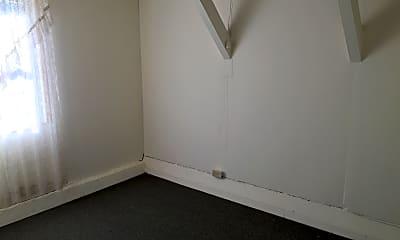 Bedroom, 2595-33rd Avenue, 2