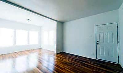 7700 S Carpenter- Pangea Real Estate, 1