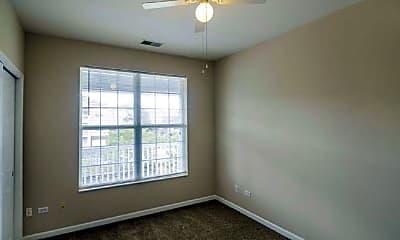 Bedroom, 525 Fair Meadow Ln, 2
