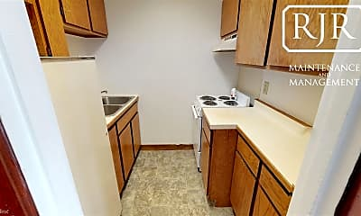 Kitchen, 201 1st Ave NW, 0