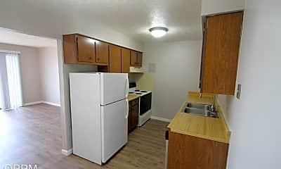 Kitchen, 8620 N 31st St, 0