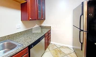 Kitchen, 1223 Yarwood Ct, 1