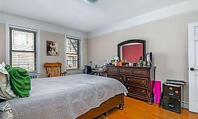 Bedroom, 35-45 81st St E9, 1