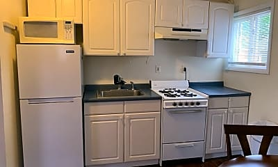 Kitchen, 2 Bowers Ln 1/2, 1