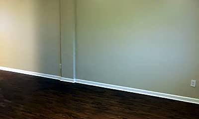 Bedroom, 155 Reagan Rd E2, 1