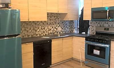 Kitchen, 1318 S 48th St, 0