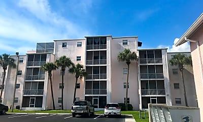 Pelican Bay Apartments, 0