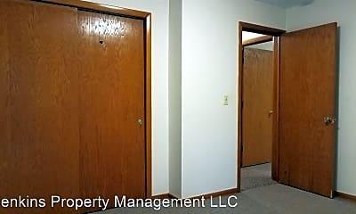 Bedroom, N8652 940th St, 2