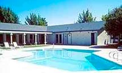 Woodridge Villas, 0