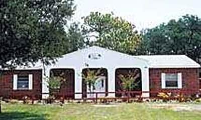 Shalimar Gardens, 0