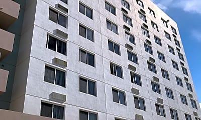 Vista Alegre Apartments, 0