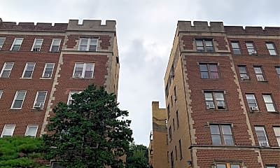 13 Pingry Pl, 2