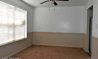 Bedroom, 304 Civil Ct, 1