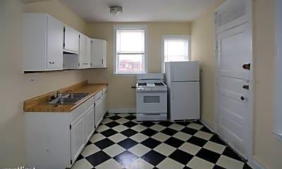 Kitchen, 3941 N Janssen Ave, 1