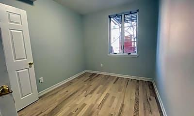 Bedroom, 274 20th St 1-L, 0
