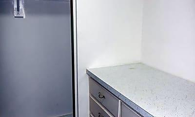 Bedroom, 1103 Garden Way, 2
