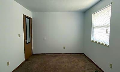 Bedroom, 1034 Belle Valley Dr, 2