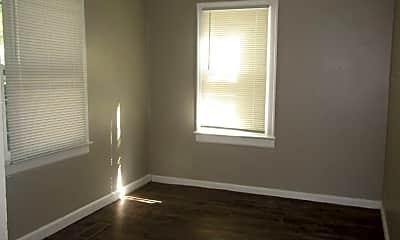 Bedroom, 1207 E 22nd St, 2